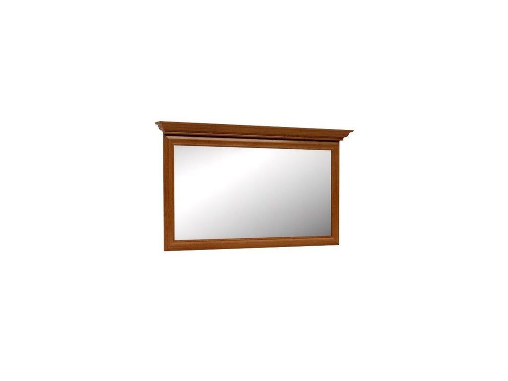 Zrcadlo KENT ELUS 155