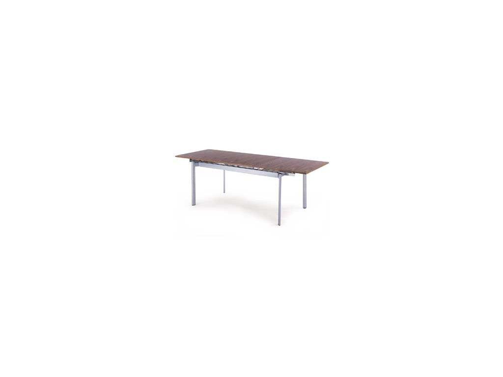 Jídelní stůl WD-5864