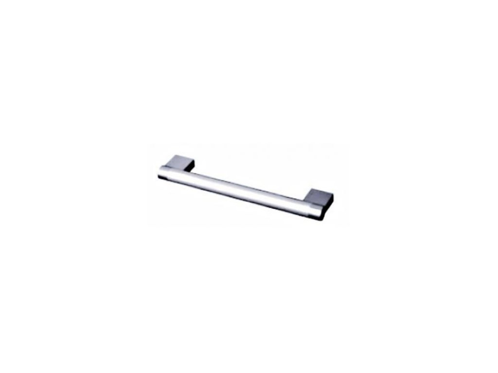 ÚCHYTKA plast/kov (160) MODENA