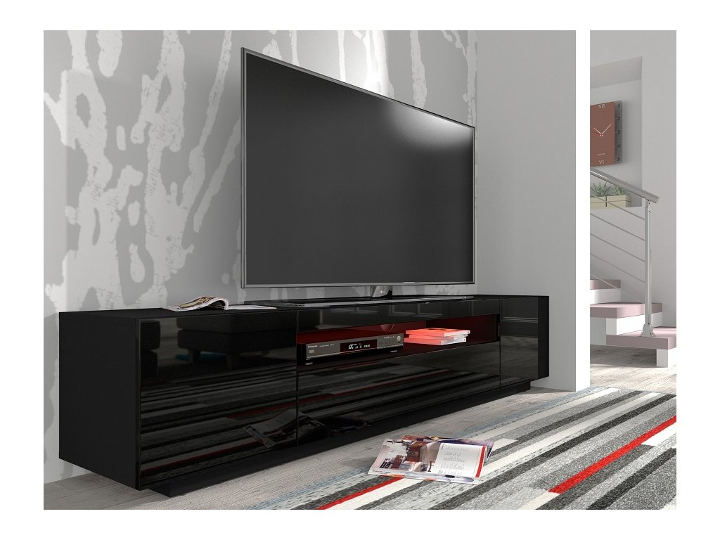RTV 200 Czarna ZAMKNIETA kopia