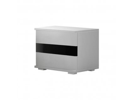 Noční stolek LUCCA 23