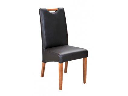 krzeslo z raczka