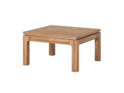 Konferenční stolek MONTENEGRO 41