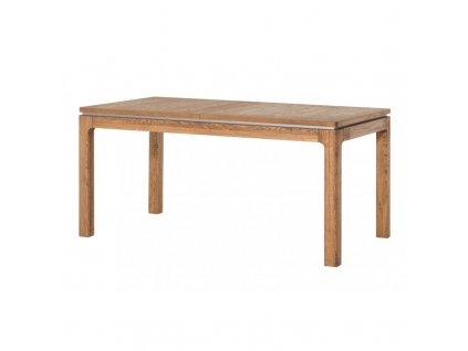 Rozkládací jídelní stůl MONTENEGRO 40