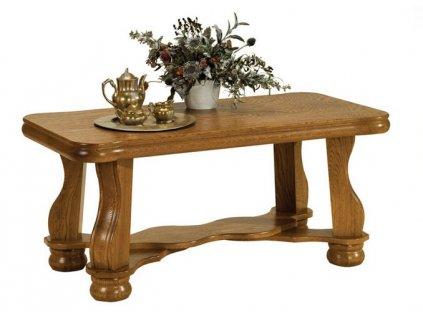 Konferenční stolek AREK I