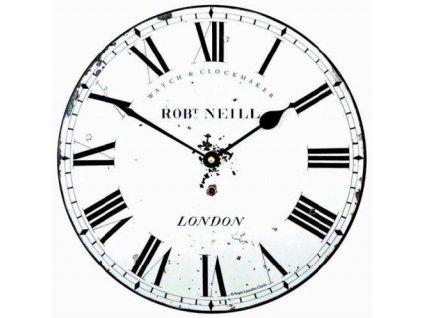 Med Neil