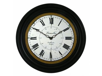 Rwb Clockmaker