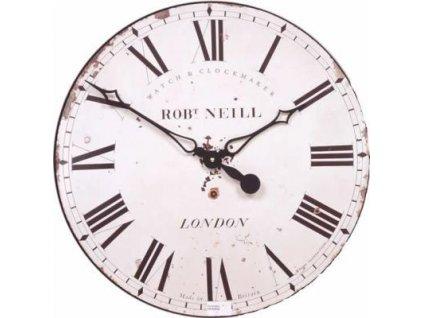 Gal Neil