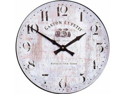 Pub Gaston