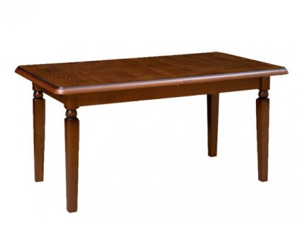 Jídelní stůl BAWARIA DSTO 150