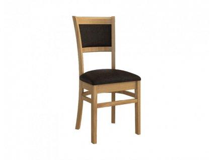 Jídelní židle SMART