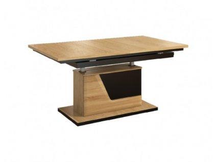 Jídelní stůl SMART III S