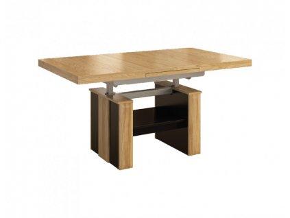 Jídelní stůl SMART IV