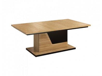 Jídelní stůl SMART