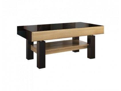 Rozkládací stolek I SMART