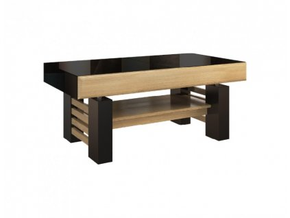 Rozkládací stolek II SMART