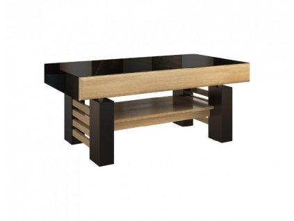 Konferenční stolek II SMART