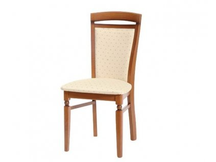 Židle NATALIA DKRS II