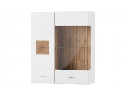 wood 30