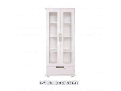 KW50 10Scandinavian DESIGN