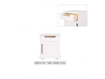SN51 10Scandinavian DESIGN