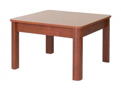 Konferenční stolek DOVER 41