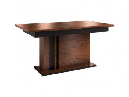 Rozkládací jídelní stůl kolumna VIGO