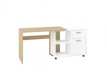 Psací stůl BIU 03-01