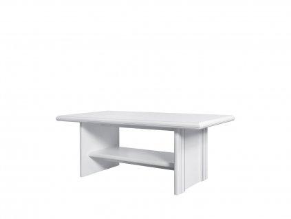 Konferenční stolek IDENTO LAW