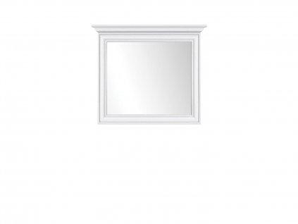 Zrcadlo IDENTO LUS/90