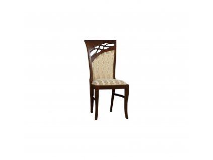 ING krzeslo