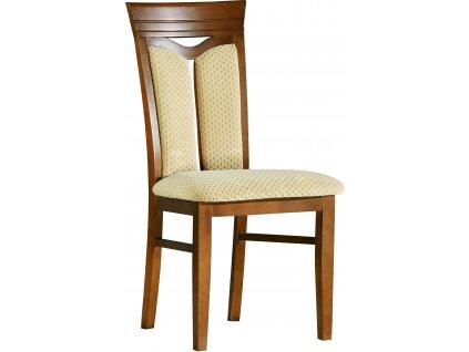49 krzeslo HERMAN