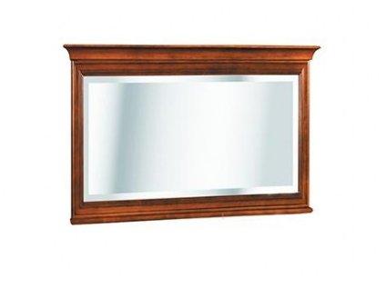 28 JU zrcadlo