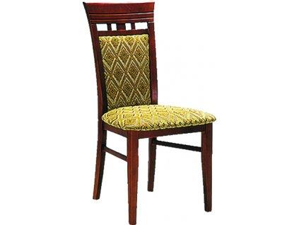 31 krzeslo RAINER