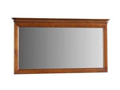 Zrcadlo 0507 NOBLESSE - 2 barvy
