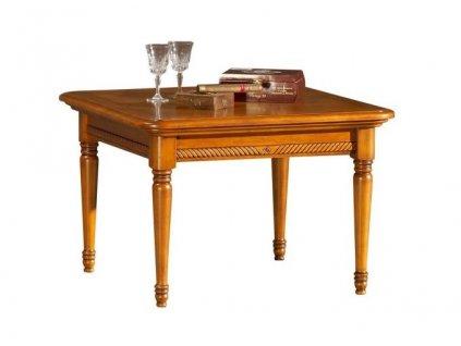 Konferenční stolek 0505 NOBLESSE - 2 barvy