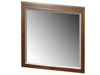 Zrcadlo INSOLITO 8007