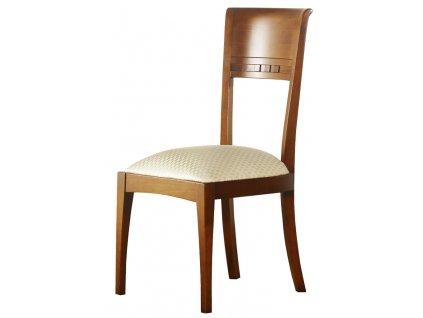 Jídelní židle INSOLITO 8002