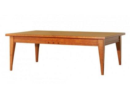 Konferenční stolek INSOLITO 8005