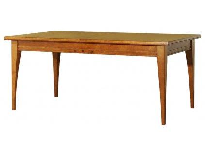 Rozkládací jídelní stůl INSOLITO 8006