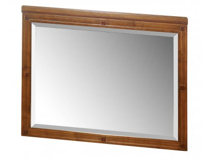 Zrcadlo INSOLITO 8008