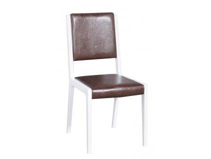 Jídelní židle FUTURE-LINE 9201