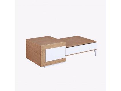 Konferenční stolek FUTURE-LINE 9202
