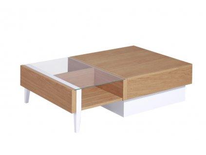 Konferenční stolek FUTURE-LINE 9203