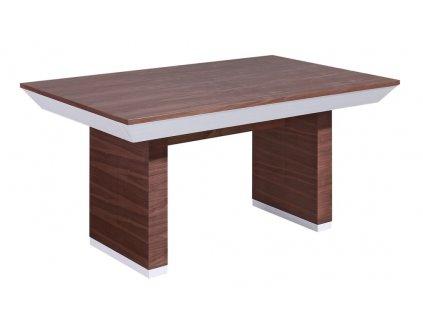 Rozkládací jídelní stůl FUTURE-LINE 9204