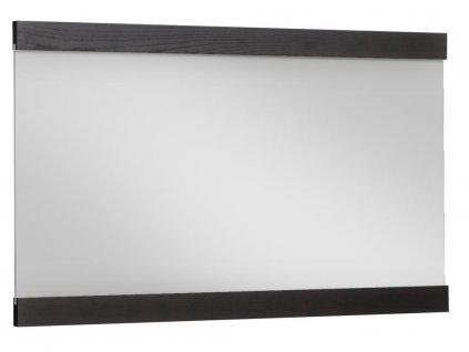 Zrcadlo ART-VISION 9004