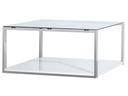 Konferenční stolek ART-VISION 9005