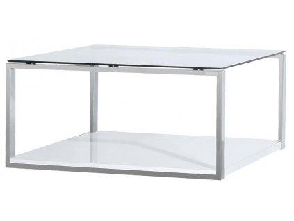 Konferenční stolek ART-VISION 9006