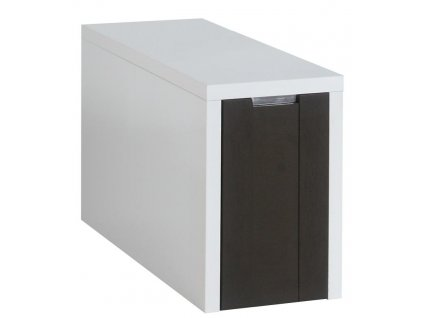 Skříňka - bar ART-VISION 9007