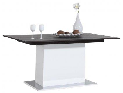Rozkládací jídelní stůl ART-VISION 9008